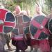 Krieger der Vergangenheit: Die Wikinger von Byzanz
