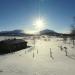 Norwegens schönste Jahreszeit