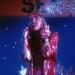 Stephen Kings Carrie - Des Satans jüngste Tochter
