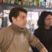Bilder zur Sendung: Rach der Restauranttester