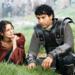 Bilder zur Sendung: King Arthur