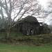 Restoration Man - Retter der Ruinen
