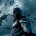 Bilder zur Sendung: X-Men: Apocalypse