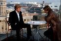 ZDFneo 20:15: Spy Game - Der finale Countdown