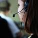 Bei Anruf Abzocke - Betrug aus dem Callcenter