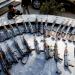 Moderne Kriegsführung - Tödliche Waffen