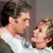 Zum 65. Geburtstag von Walter Sittler (05.12) - Rivalinnen der Liebe