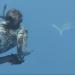 Pacific Warriors - Jagd auf Riesenfische