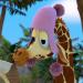 Zacki und die Zoobande