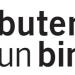 buten un binnen | regionalmagazin