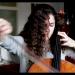 Die Barenboim-Said Akademie - Jenseits der Musik