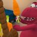 Bilder zur Sendung: Der kleine Drache Kokosnuss