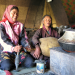 Bilder zur Sendung: Das Gold des Himalaja