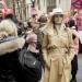 Slow Fashion: Wertschätzen statt wegwerfen