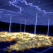 Strip the Cosmos: Das holografische Universum
