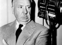 Alfred Hitchcock präsentiert