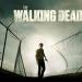 Bilder zur Sendung: The Walking Dead