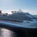 Carnival Vista - Kreuzfahrtschiff der Superlative