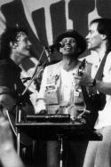 Die 80er - Das explosive Jahrzehnt
