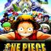 Bilder zur Sendung: One Piece