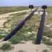 Öl - Es geht ein Barrel auf Reisen