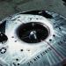 Bilder zur Sendung: Die geheimen Akten der NASA: Ein amerikanisches UFO