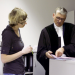 Bilder zur Sendung: Erledigt! - Deutsche Justiz im Dauerstress