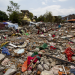 Schicksalhafte Katastrophen - Erdbeben