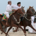 Märchenhafter Oman