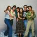 Bilder zur Sendung: Die wilden 70er