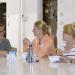 Bilder zur Sendung: Letzte Chance Frauenknast