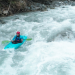 Schweizer Flussgeschichten
