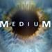 Bilder zur Sendung: Medium - Nichts bleibt verborgen