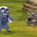 Die Garde der L�wen