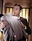 VOX 14:40: James Bond 007 - Man lebt nur zweimal