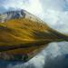 Der Arlberg - Das verborgene Paradies