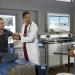 In aller Freundschaft - Die jungen Ärzte Folge 116