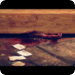 Bilder zur Sendung: Cabin of the Dead