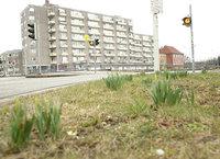 22qm deutschland leben auf kleinstem raum report gesellschaft und soziales. Black Bedroom Furniture Sets. Home Design Ideas