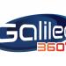 Bilder zur Sendung: Galileo 360°