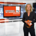 Spiegel TV Magazin