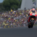 Bilder zur Sendung: Motorrad