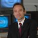 Bilder zur Sendung: Focus TV - Reportage