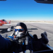 Drama in der Luft: Explosion in Las Vegas