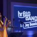 Joy Denalane & hr-Bigband
