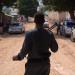 Somalia am Abgrund - Leben mit Terror und Gewalt