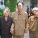 Undercover in Nordkorea