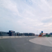 Die neue Seidenstraße - Chinas Mega-Projekt