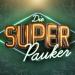 Die Superpauker - Promi Spezial