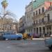 Bilder zur Sendung: Kuba - Aufbruch ins Ungewisse